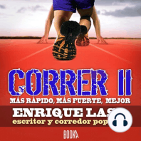 Correr ( Ii )