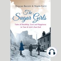 Sugar Girls, The