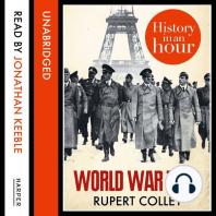 World War Two