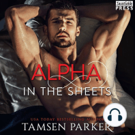 Alpha in the Sheets