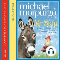 Mr. Skip