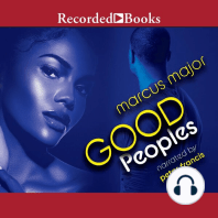 Good Peoples