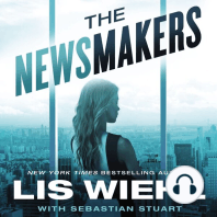 The Newsmakers