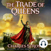The Trade of Queens