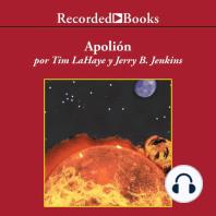 Apolión
