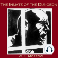 The Inmate of the Dungeon