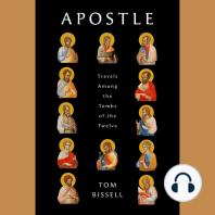 Apostle