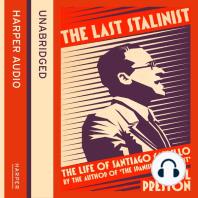 Last Stalinist, The