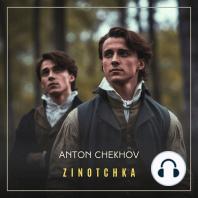 Zinotchka