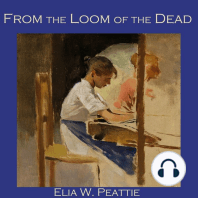 From the Loom of the Dead