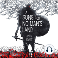 A Song for No Man's Land