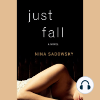 Just Fall