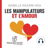 Les manipulateurs et l'amour