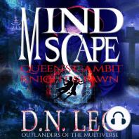 Mindscape One