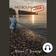 No Borders No Boundaries (Revisited)