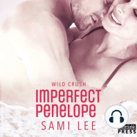 Imperfect Penelope