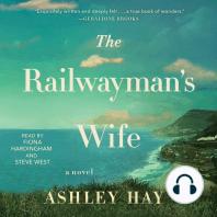 The Railwayman's Wife