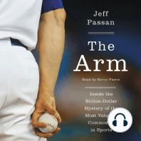 The Arm
