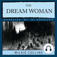 The Dream Woman