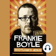 Scotland's Jesus