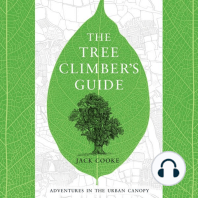 The Treeclimber's Guide