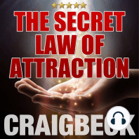 The Secret Law of Attraction