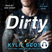 Dirty: A Dive Bar Novel