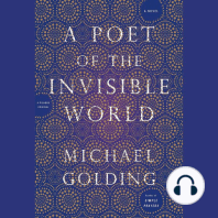 A Poet of the Invisible World
