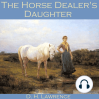 The Horse Dealer's Daughter