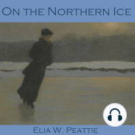 On the Northern Ice