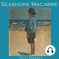 Seashore Macabre