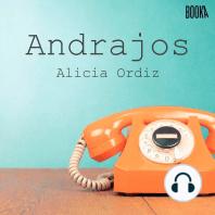 Andrajos