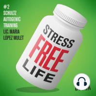 Stress-Free Life
