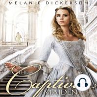 The Captive Maiden