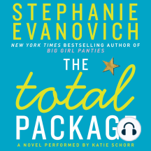 The Total Package: A Novel