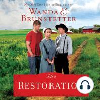 The Restoration