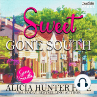 Sweet Gone South