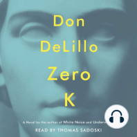 Zero K