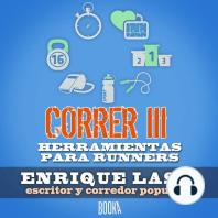 Correr ( III )
