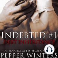 Debt Inheritance