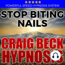 Stop Biting Nails: Hypnosis Downloads