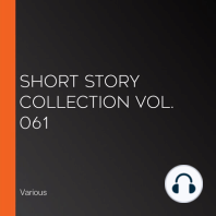 Short Story Collection Vol. 061