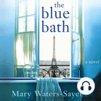 The Blue Bath
