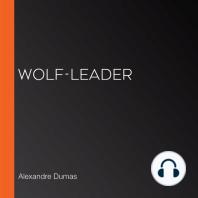 Wolf-Leader