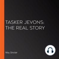 Tasker Jevons