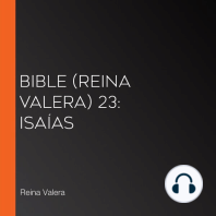 Bible (Reina Valera) 23