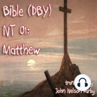 Bible (DBY) NT 01