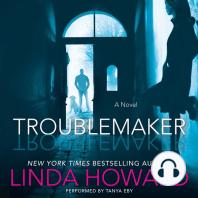 Troublemaker
