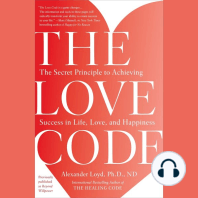 The Love Code