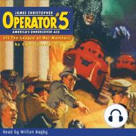 Operator #5 V11